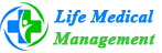 Life Medical Management